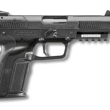 FN Five Seven Gun For Sale