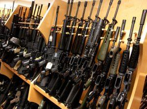 where to buy guns online